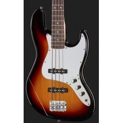 Бас китара Harley Benton JB-20 SB