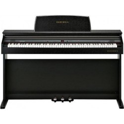 Дигитално пиано KURZWEILK130 Rosewood