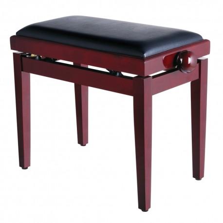 Стол пиано -Soundsation SBH-100P-MH