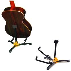 Стойка за китара - Hercules GS402BB