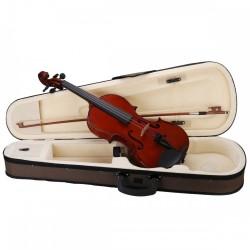 SOUNDSATION VSVI-14 цигулка 1/4