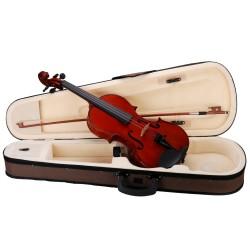 Soundsation 1/2 Virtuoso Primo VSVI-12