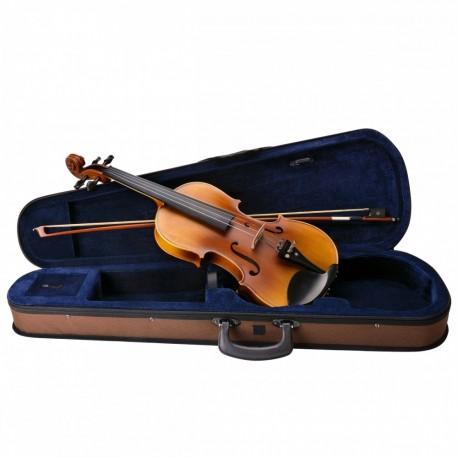 Soundsation VSPVI-44 - 4/4 цигулка