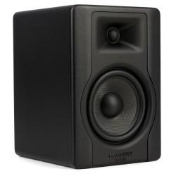 M-Audio BX5 (single) -  активни референтни монитори