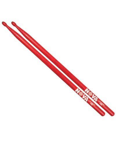 VIC FIRTH N5BR ПАЛКИ ЗА БАРАБАНИ