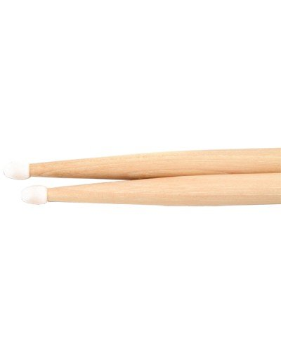 VIC FIRTH N5AN ПАЛКИ ЗА БАРАБАНИ