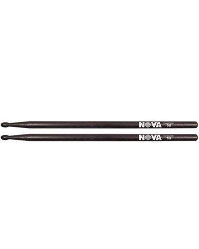 VIC FIRTH N5AB ПАЛКИ ЗА БАРАБАНИ