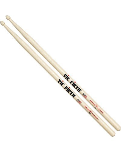 VIC FIRTH 7A ПАЛКИ ЗА БАРАБАНИ