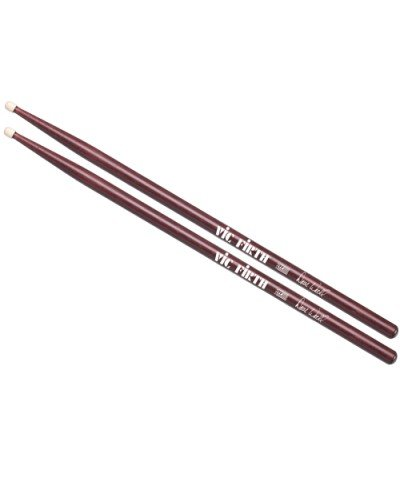 VIC FIRTH SDW ПАЛКИ ЗА БАРАБАНИ