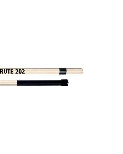 VIC FIRTH RUTE 202 Multi Sticks