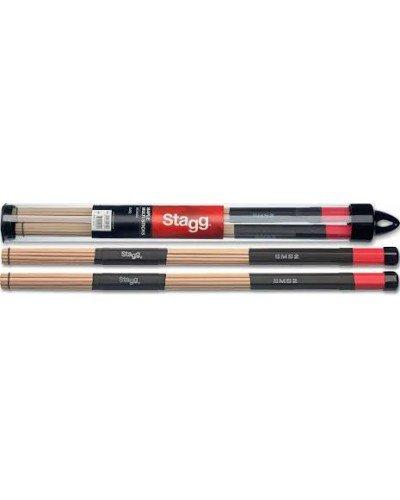 STAGG SMS2 - Multi sticks