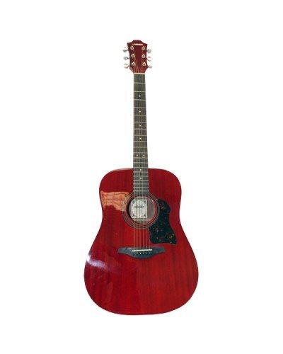 Hohner CD-65 TWR - акустична китара