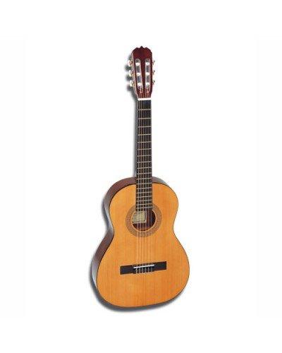 Hohner HC 03-n - класическа китара