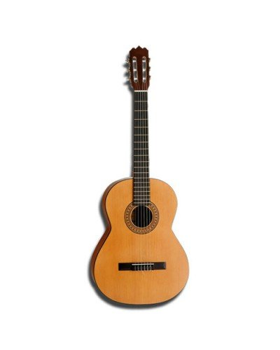 Hohner LC 20-n - класическа китара
