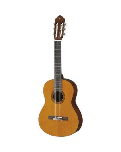 Yamaha CGS102 A - класическа китара