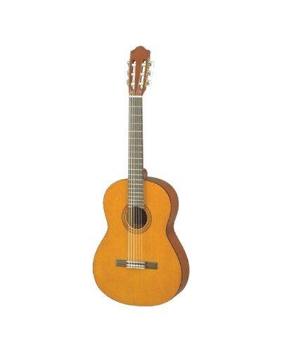 Yamaha CS 40 - класическа китара