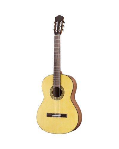 Walden N550 L - класическа китара