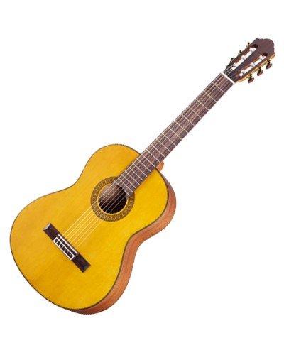 Walden N740 - класическа китара