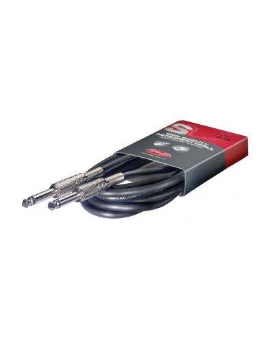 SGC1,5 кабел жак-жак