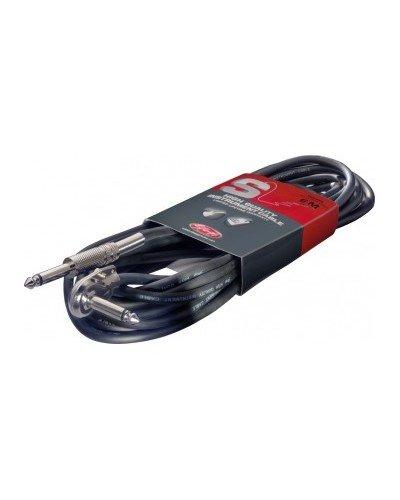 SGC10PL кабел жак-жак