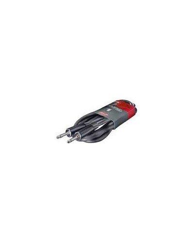 Stagg SSP10PP15 - кабел за тонколона жак-жак