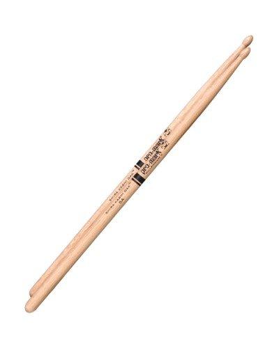 ProMark PW5AW - палки за барабани