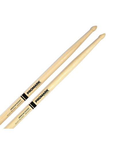 ProMark RBH550TW - палки за барабани