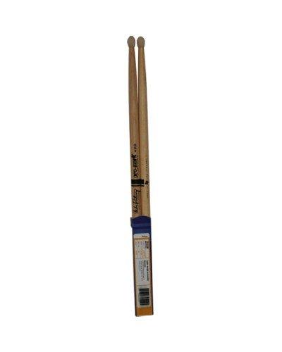 ProMark TX420N - палки за барабани