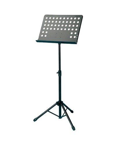Proel RSM360M - стойка за ноти