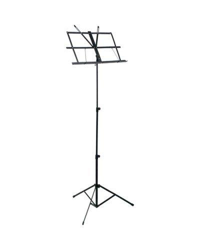 Proel RSM300 - стойка за ноти
