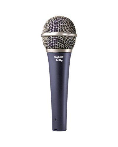 Electro Voice  Cobalt 9 -- динамичен вокален микрофон