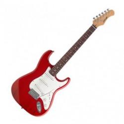 Stagg S300 TR - електрическа китара