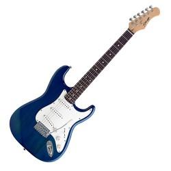 Stagg S300 TB - електрическа китара