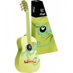 C530 CHAMELEON 3/4 класическа китара