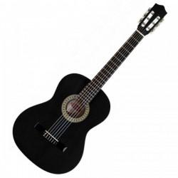 Stagg C530BK -класическа китара