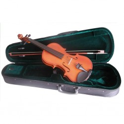 SOUNDSATION, YV141 цигулка 3/4