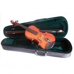 SOUNDSATION, YV141 цигулка 1/2