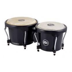 HB50BK bongo - бонгоси