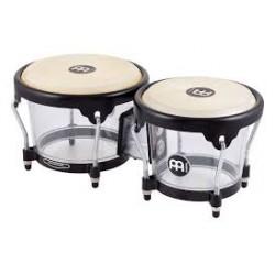 HB50A bongo set - бонгоси