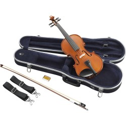 YAMAHA V3SKA 1/2 - Цигулка