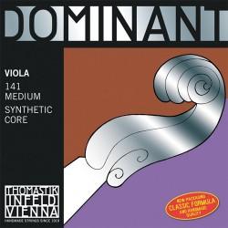 THOMASTIK-INFELD 141 - Сруни за виола