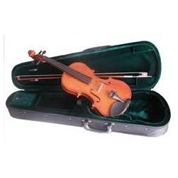 VL-408 виола комплект