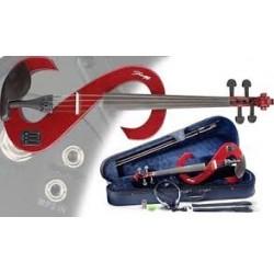 EVA 4/4 MRD електрическа виола STAGG