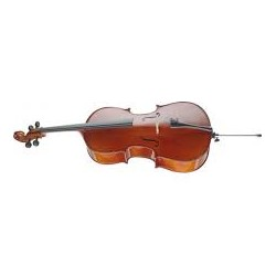 VNC-1/2 виолончело STAGG