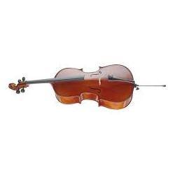 VNC-1/4 виолончело STAGG