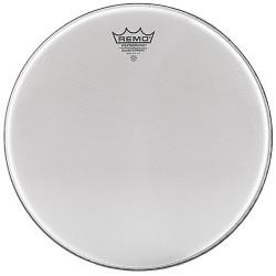 "Кожа за малък барабан бойна, горна 13"", REMO PX-0113-C2"