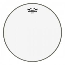 """Кожа за малък барабан - REMO BD-0314-00 • 14"""""""