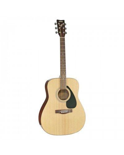 Yamaha F310  акустична китара