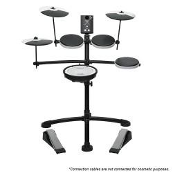ROLAND TD-1KV - Електронни барабани
