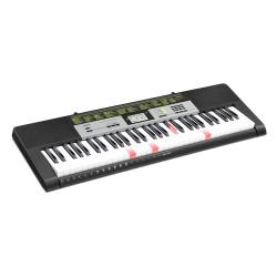 CASIO LK-135 - Синтезатор със светещи клавиши